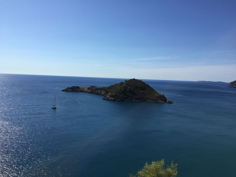Booking Porto Ercole Locations