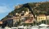 Booking Porto Ercole Locations
